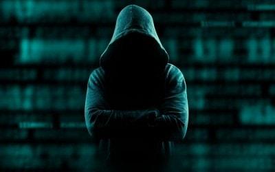 WORDPRESS WEBSITE TEGEN HACKERS BEVEILIGEN?