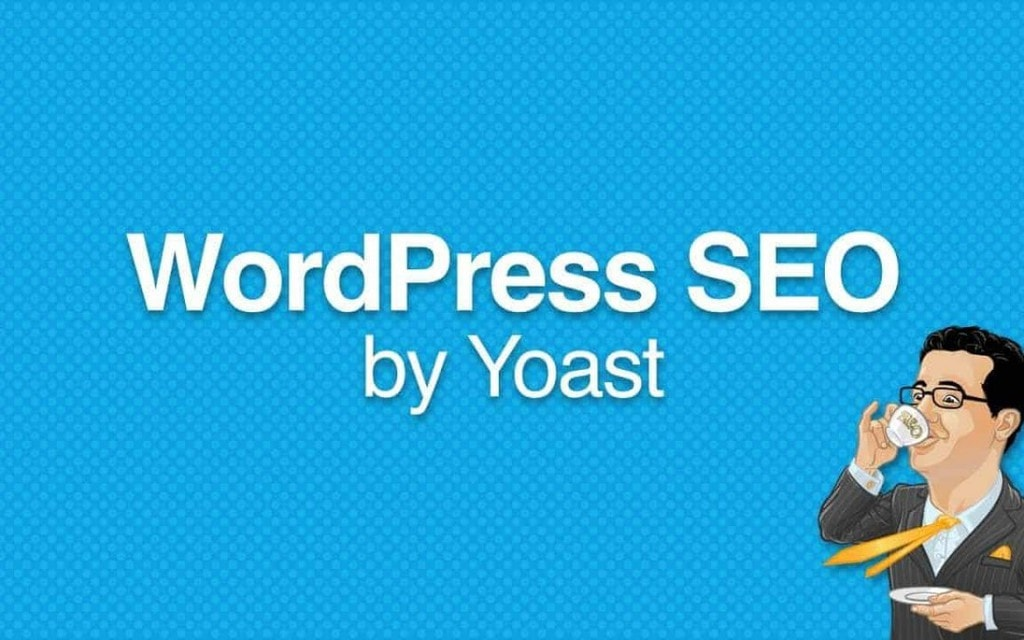 DE ULTIME WORDPRESS SEO PLUG-IN YOAST