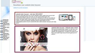http://website-laten-makenamsterdam.nl/